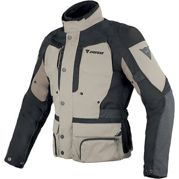 Dainese D-Stormer D-Dry Mont Peyote