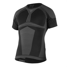 Dainese  D- Core Dry Üst Ss Black Antracite