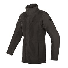 Dainese Brooklyn Gore-Tex Mont Black