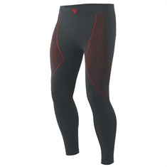 Dainese D-Core Thermo Pantolon Ll Black Red