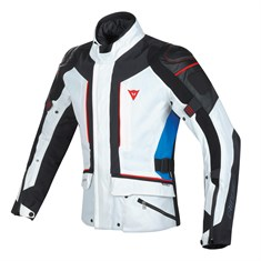 Dainese D-Cyclone Gore-Tex Mont