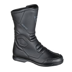 Dainese Freeland Gore-Tex Bot Black
