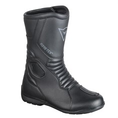 Dainese Freeland Lady Gore-Tex Bot Black