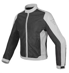 Dainese G.Air-Flux D1 Tekstil Mont Black Highrise