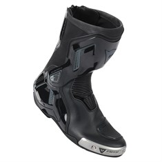 Dainese Torque D1 Out Air Deri Bot Black Antracite