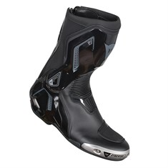 Dainese Torque D1 Out Deri Bot Black Antracite