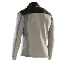 Dainese Top Map Ws Black Antracite Gray