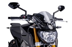 Puig-6859H Yamaha Mt 09 Cam Light