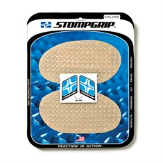 Stompgrip Universal Clear Depo Pad
