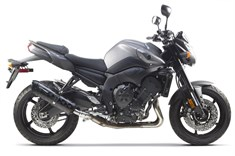 Two Brothers/Yamaha Fz 8 13*14 M2S Cf So