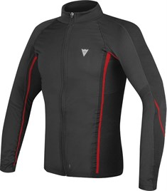 Dainese D- Core No-Wind Thermo Üst Ls