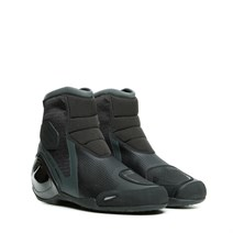 Dainese Dinamica Air Shoes Black Antracite Ayakkabı