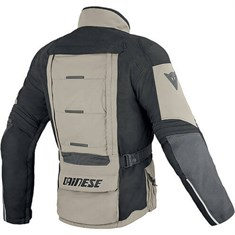 Dainese G.D-Stormer D-Dry Pey/N/Sim-Taupe 48