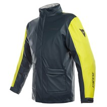[Resim: dainese-storm-jacket-antrax-fluo-yellow--0690.jpg]