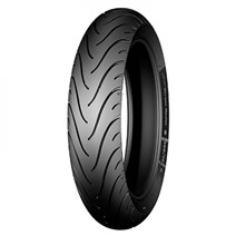 Michelin 120/70/15 56H Pilot Road 4 SC-2CT Scooter Ön Lastik