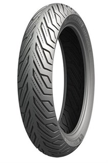 Michelin 120/70/15 56S City Grip 2 Ön Scooter Lastik