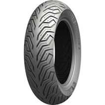 Michelin 140/70/14 68S City Grip 2 Scooter Arka Lastik