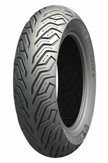 Michelin 150/70-13 64S City Grip 2 Scooter Arka Lastik